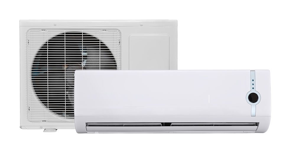 Action Heating & Air Conditioning LLC Residential and Commercial HVAC Services