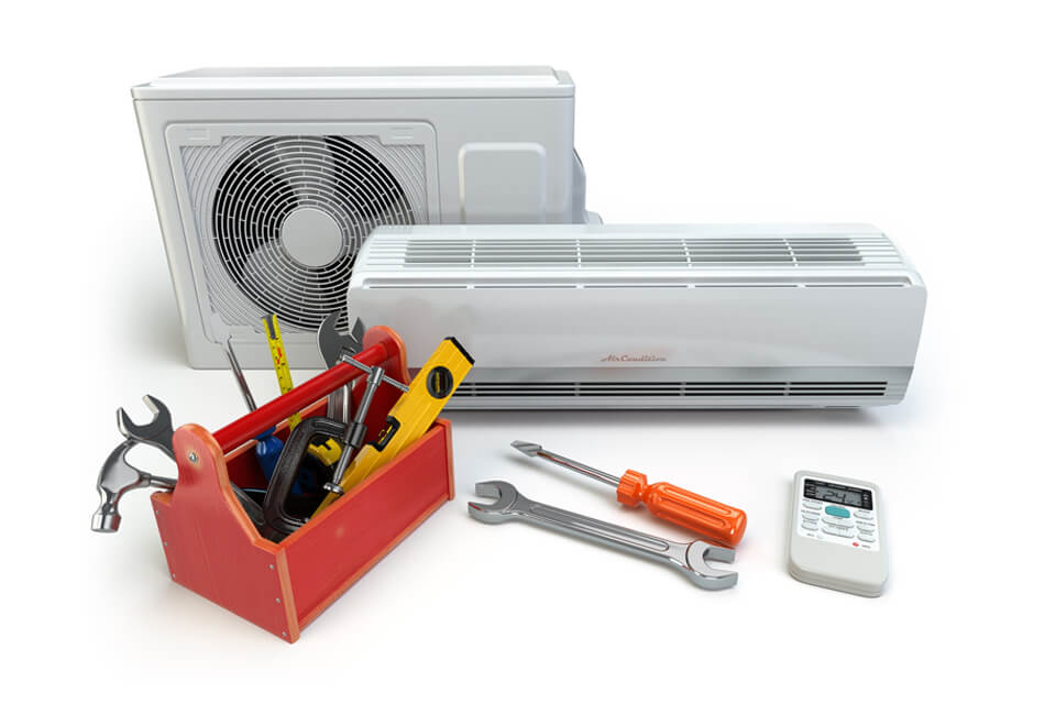 Action Heating & Air Conditioning LLC HVAC Experts