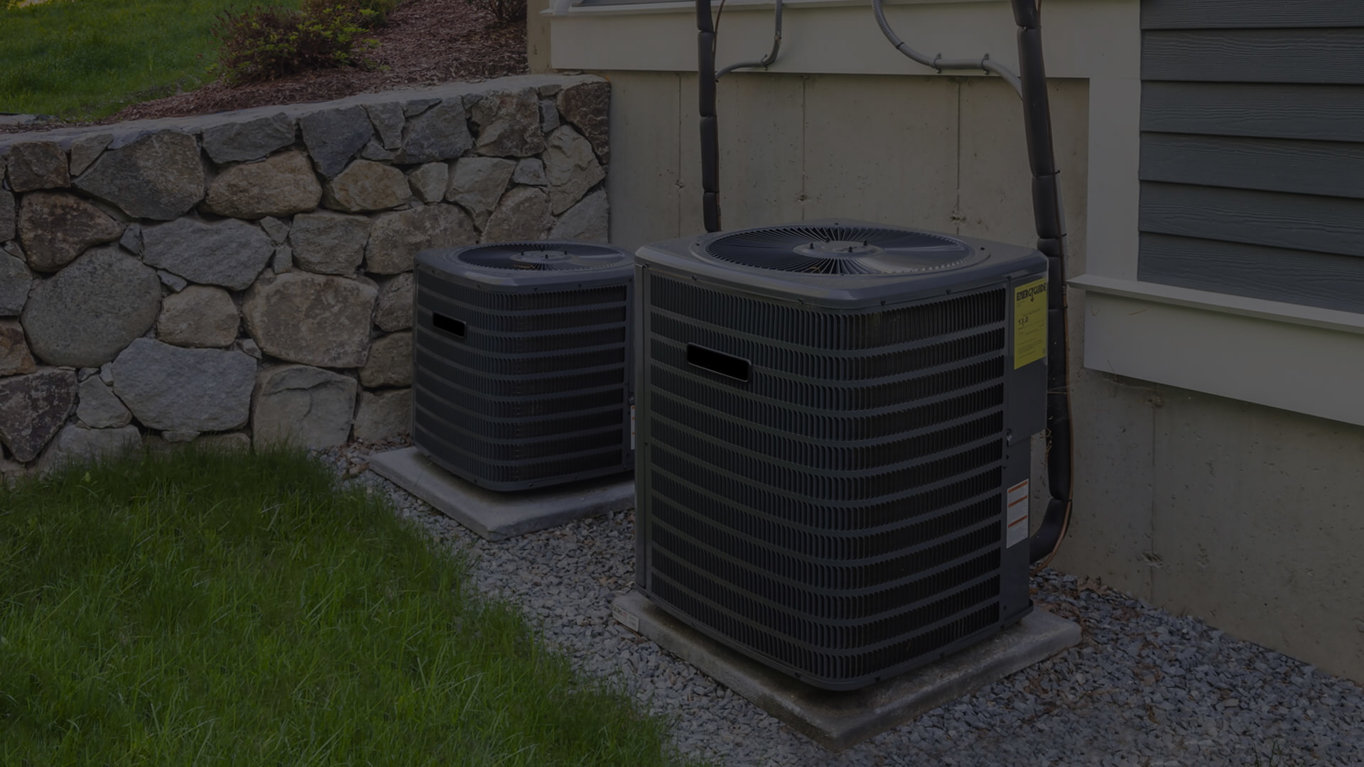 Action Heating & Air Conditioning LLC HVAC Services